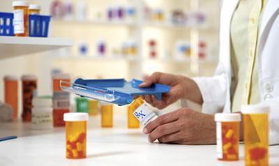 препараты и лекарства от простуды