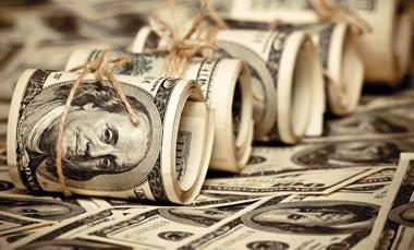 предназначение денег