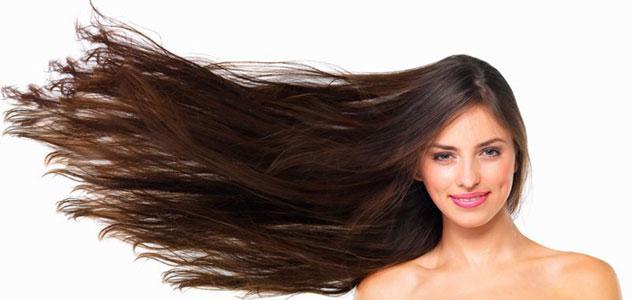 Советы, чтобы волосы лучше росли