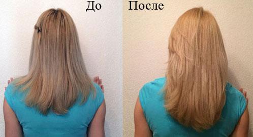 Средство для удаления волос на лице женщин