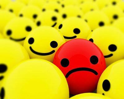 Депрессия: симптомы, признаки, лечение и причины возникновения депрессии
