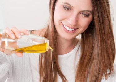 Касторовое масло - польза, инструкция по применению и хранению