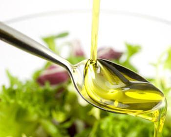 изображение, польза и вред оливкового масла натощак