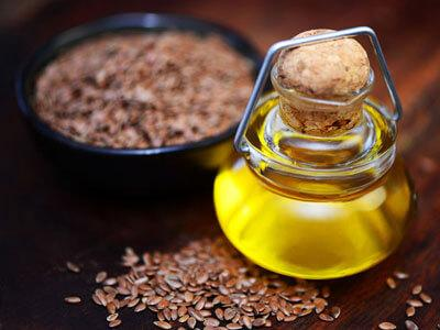 льняное масло - полезные свойства и противопоказания