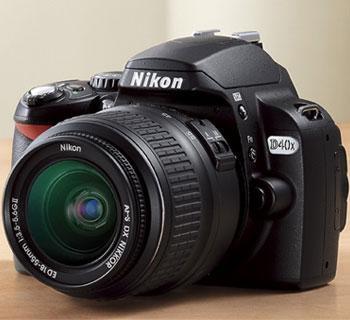 как проверить пробег фотоаппарата nikon