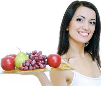 витамины для роста волос на голове у женщин