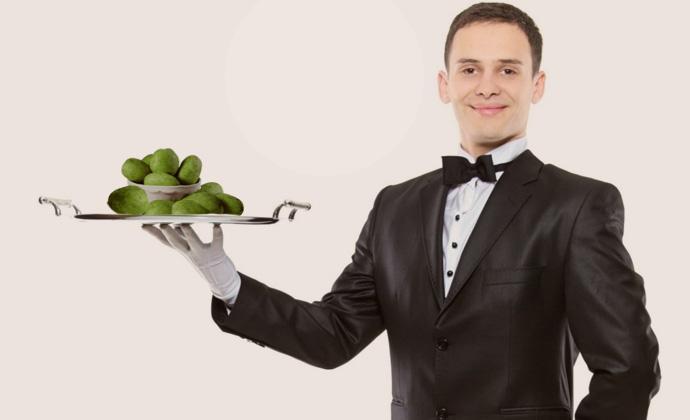 """фото """"Можно ли есть зеленую картошку"""""""