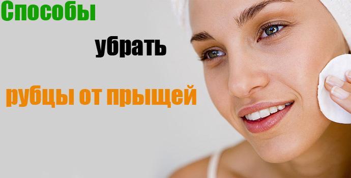 «Я - Златан» Златан Ибрагимович, Давид Лагеркранц 77
