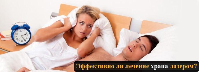 аллергия на сигареты симптомы фото