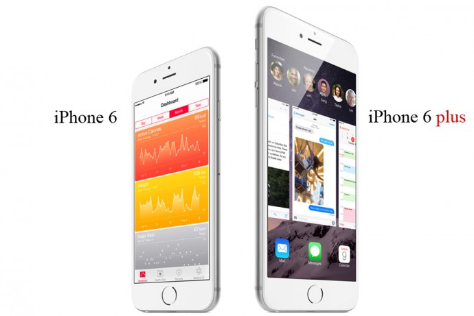 iphone6-i-plus