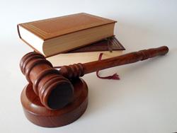 Судебный приказ о взыскании алиментов как получить
